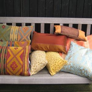 stoffstuecke textile raumgestaltung aus heinsberg. Black Bedroom Furniture Sets. Home Design Ideas
